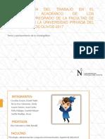 2.Informe Del Proyecto de Investigación (2)
