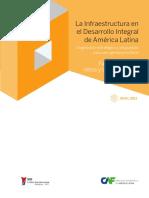 1. Diagnóstico Estrategico y Propuestas de Agenda Prioritaria. Financiamiento, Retos y Oportunidades I. Infraestructura-Desarrollo-America-latina-financiamiento (1)