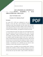 EDU-Cloê Schmidt Arantes.pdf