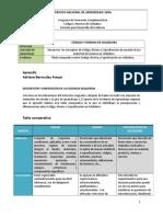 Formato Evidencia Producto Guia1