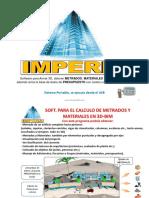 Manual Imperia