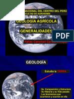 1 Generalidades
