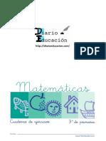 matematica 3ro de primaria.pdf