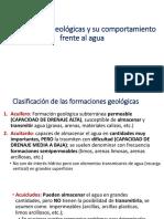 Formaciones geológicas y su comportamiento_C3.pptx