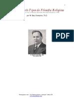 clark crampton tres tipos filosofia.pdf