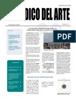PERIODICO  DEL ARTE.pdf