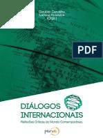 CARVALHO-ROSEVICS_Org_Diálogos Internacionais_(e-book).pdf