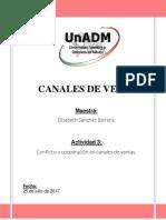 GCAV_U1_A3_MIS.docx