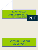 integral-lipat-dua-kuliah-k-2-n-3.pptx