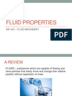 L2 Fluid Properties[1]
