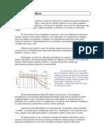 1416932209-Auscultacincardiaca-VetPraxis2014