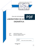 1°-Guía-Actividades-9-Laboratorio-Enzimas1
