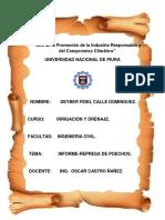 Informedepoechosfidel 141118164855 Conversion Gate02
