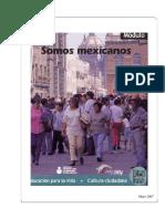 somos_mexicanos.pdf