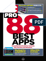 PC Pro (UK)  -  Issue 248, June 2015.pdf