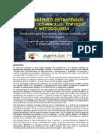 09planeamiento-estrategico-para-el-desarrollo-fs2004 (1).pdf
