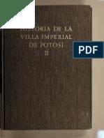 Histori Adela Vill 02 a Rz n