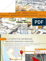 Analisis Del Terreno en Ica [Autoguardado]