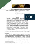 menezesanapaula.pdf