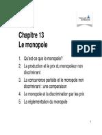 Cours-Monopole.pdf