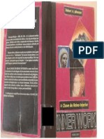 A chave do reino interior.pdf