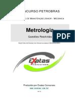 Amostra-Petrobras-Tecnico-Mecanica-Metrologia.pdf
