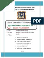 SUPERMERCADO PERUANO.docx
