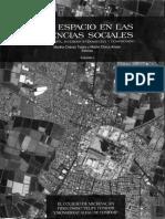 8.El paisaje_Molla.pdf