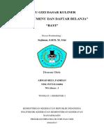 DATA BAYI.docx
