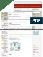 Http Ingenieroovidio Blogspot Pe 2011 05 Calculo de Alimentadores y Protecciones HTML