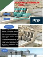 G_02 - Bocatomas Diapositivas
