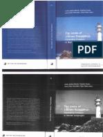 8clara marías.pdf