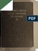 Histori Adela Vill 03 a Rz n