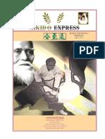 aikido express vol.2.pdf