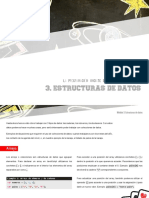 3_Estructura_Datos.pdf