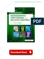 Bontrager's-Textbook-of-Radiographic-Positioning-and-Related-Anatomy,-9e-PDF-Download.pdf