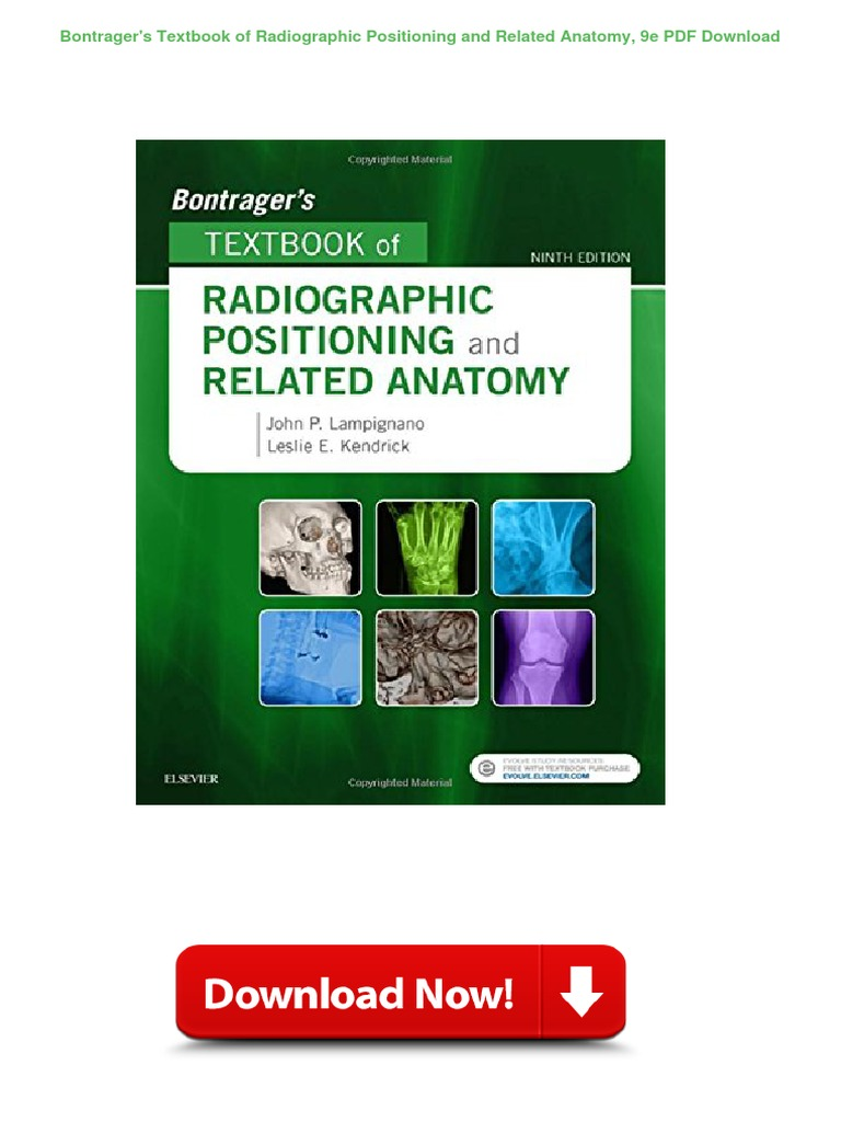Bontrager\'s-Textbook-of-Radiographic-Positioning-and-Related-Anatomy ...