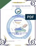 UNIVERSIDAD ABIERTA PARA ADULTOS.docx