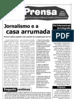 prensa_9