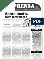 prensa_10