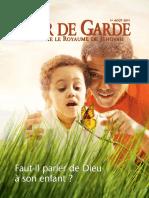 Faut-I Parler De Dieu À Son Enfant.pdf