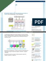 Coparoman Blogspot Pe 2015 12 Conductor Neutro HTML