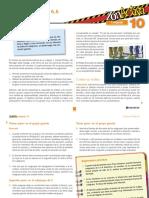 za_phillip66_l1010.pdf