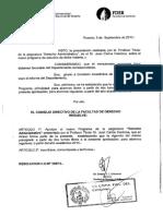 Prog. D. Administrativo Cardona