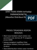 3_hubungan-struktur-ade.pdf
