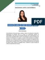 Nelly Johanna Soto Castañeda