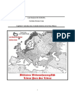 Coon, Carleton Stevens - Las Razas de Europa.pdf