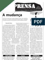 prensa_12