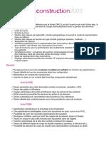 AF_Construction.pdf