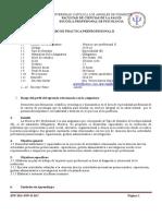 SPA-PPP-II-Psicologia_2016-0208-06-16